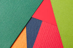 Free Material Design Macro Background, Close Up Of Textured Paper, Heavy Carton, Colored Cardboard Royalty Free Stock Photography - 84738337
