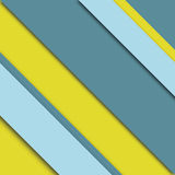 Material design Stock Images