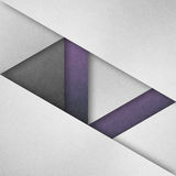 Material design wallpaper. Royalty Free Stock Images