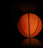Material do esporte fotografia de stock royalty free