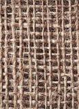 Material do saco Imagem de Stock Royalty Free