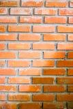 Material för bakgrund för textur för tegelstenväggen av branschbyggnad lurar royaltyfri fotografi