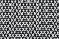 Material in geometric patterns, background. Royalty Free Stock Photos