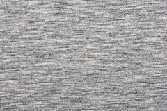 Material with grey abstract pattern, a background Stock Photos
