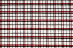 Material into grid, a background Royalty Free Stock Photo