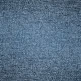 Material jeans texture Stock Images