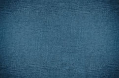 Material jeans texture background Royalty Free Stock Photos
