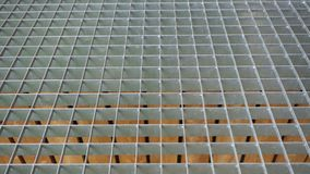 Material, Mesh, Net, Metal royalty free stock photos