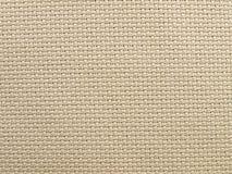 material scale för högt linne arkivbilder