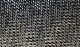 Material structure Stock Images