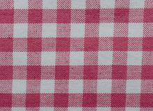 A cloth background Royalty Free Stock Photography