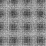 Material tecido cinzento desvanecido ilustração do vetor
