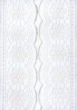 material textur Royaltyfria Foton