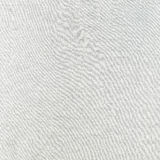Material texture Stock Image