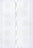 Material texture Royalty Free Stock Photos