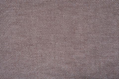 Material texture Stock Photography