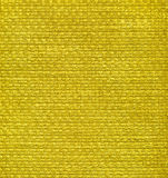 Material texture, Royalty Free Stock Photography