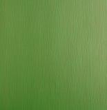Material verde Foto de archivo