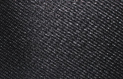Material weave. The material weave of background Royalty Free Stock Images