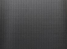 Material weave Stock Photography