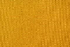 Materiale arancione immagini stock libere da diritti