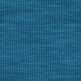 Materiale del Knit del filato illustrazione di stock