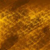 Materiale illustrativo moderno strutturato metallico fondo di superficie grungy di struttura royalty illustrazione gratis