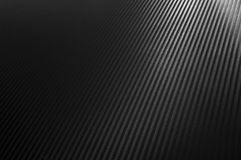 Materiale moderno di struttura di Kevlar Immagini Stock