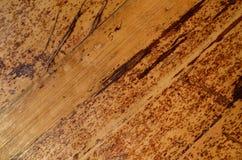 Materiale naturale, fondo di legno, immagini stock libere da diritti