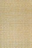 Materiale tessuto Immagine Stock
