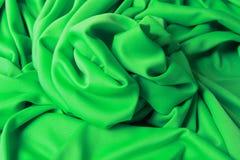 Materiale verde Immagini Stock Libere da Diritti