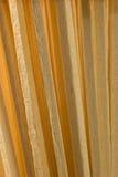 Materiales - legno fotografia stock