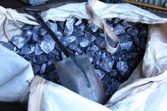 Materiali crudi del metallo Fotografie Stock Libere da Diritti