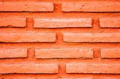 Materiali per costruire alloggio 2 Immagini Stock Libere da Diritti