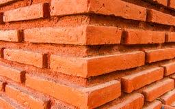 Materiali per costruire alloggio 3 Fotografia Stock Libera da Diritti