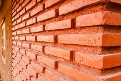 Materiali per costruire alloggio 4 Fotografie Stock Libere da Diritti