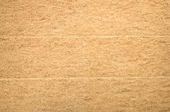 Materials background - compressed thermal insulating hemp fiber Stock Photo
