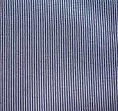 Materielfoto - jeans mönstrar horisontaltexturerad bakgrund Royaltyfria Bilder