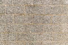 Materielle Hintergrundbeschaffenheit Abtract-Felsens Stockbilder