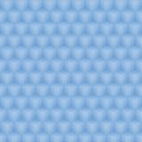 Materielle Tracerybeschaffenheit, Hintergrundvektor stock abbildung