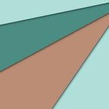 Materielles Design Lizenzfreies Stockbild