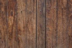 Materiellt trä Arkivbilder