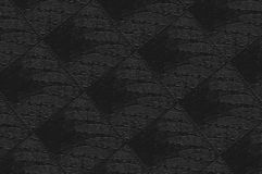 Materiële achtergrond of textuur Royalty-vrije Stock Foto