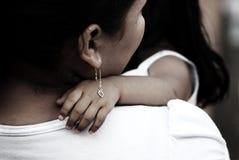 Maternidade Fotos de Stock
