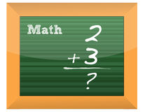 math stock illustrationer