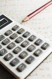 Math Stock Photos