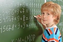 Mathematics Stock Photography