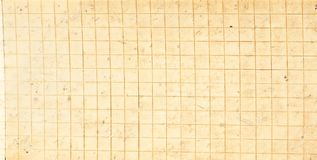 Mathematics & Geometry - Abstract Background Stock Photo