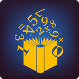 Maths Photo stock