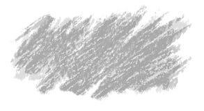 Matita che schizza, disegno digitalmente riprodotto royalty illustrazione gratis